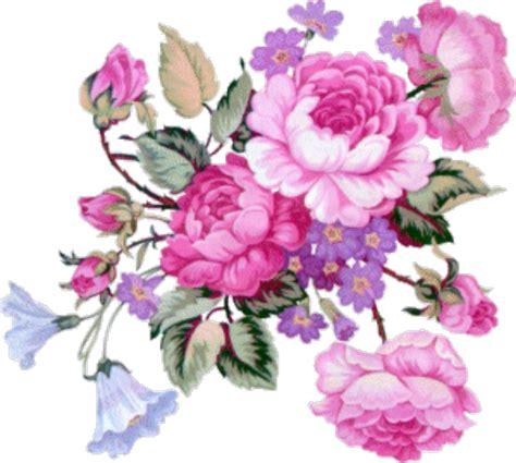 imagenes de flores ilustradas cosas para photoscape im 193 genes para photoscape de flores