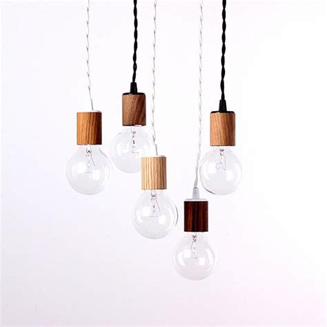 moderne leuchten moderne len und leuchten onefortythree