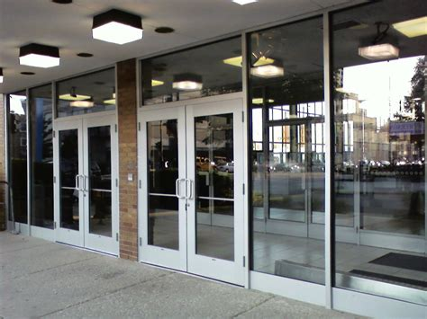 Glass Doors Store Glass Door Repair Chicago