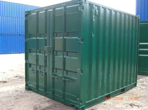 second storage containers store 4 you view containers