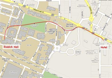 ncsu map foe2015 venue