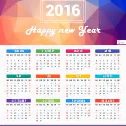 Kalender 2018 Holi New Year Calendar 2016