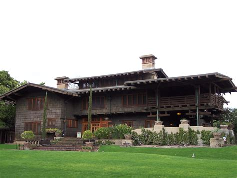 gamble house contemporary test 2 at brigham young university idaho studyblue