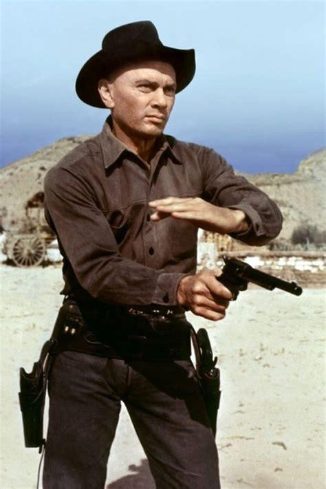 cowboy film 7 letters pinterest the world s catalog of ideas