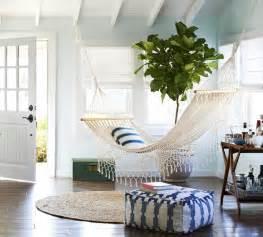 25 best ideas about indoor hammock on bedroom
