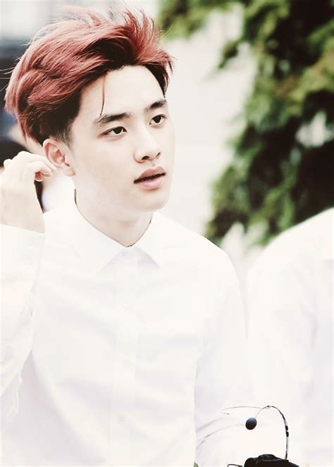 what soo takes the red out of hair 36 best exo d o images on pinterest