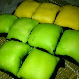 membuat pancake mudah dan enak resep pancake durian paling mudah dan enak resep cara masak
