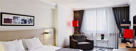 best western eresin taxim istanbul special offers best western eresin taxim hotel