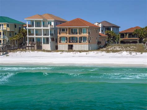 oceanfront house rentals in florida oceanfront house rentals 28 images twiddy outer banks