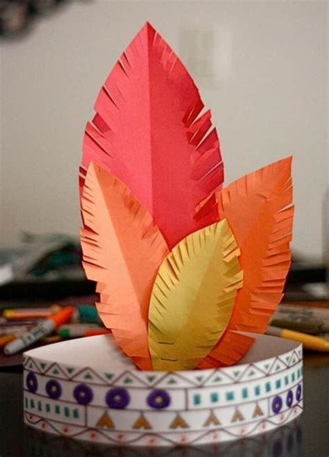 thanks giving crafts for easy colorful thanksgiving crafts and activities family