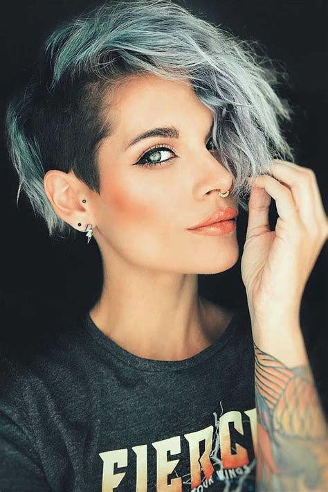 awesome black women hairstyles pixie hairstyle for hair 3184 best hairstyles images on pinterest gorgeous hair