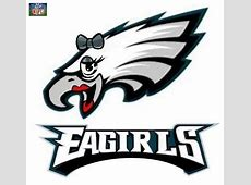 Philadelphia EaGirls - Daily Snark Arizona Cardinals Football Game Radio
