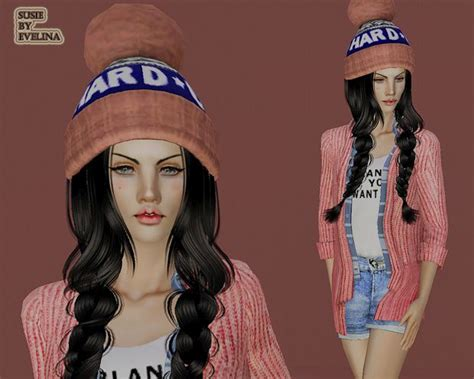 by levitas tags sim sims model sims3 female sims3 modeli susie sims bilder news infos aus dem web