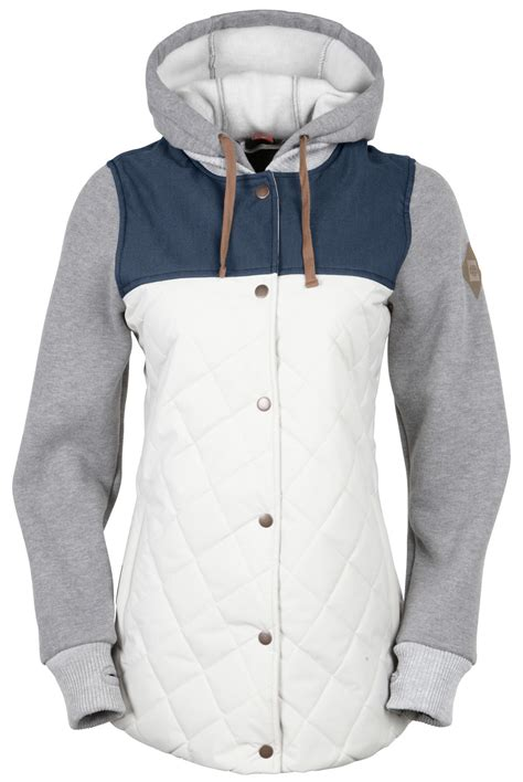 snowboard jackets womens sale on sale 686 autumn snowboard jacket womens up to 40 off
