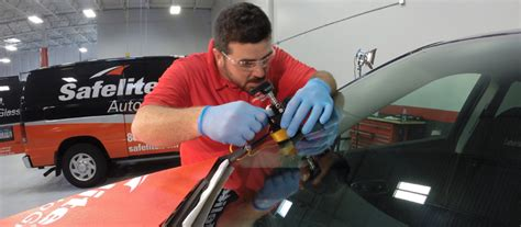 ford focus windshield replacement cost toyota corolla windshield safelite autoglass 174 safelite