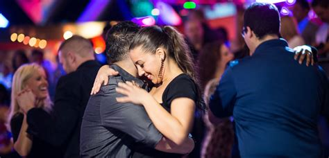 nightlife in perth party music is coming to you latin dance party at vincent s nightclubvincent s nightclub