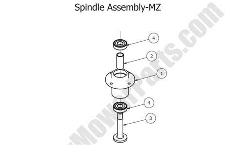hayabusa wiring diagram pdf hayabusa wiring diagram images