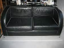 sofa bauhausstil sofas sessel im bauhaus stil ebay