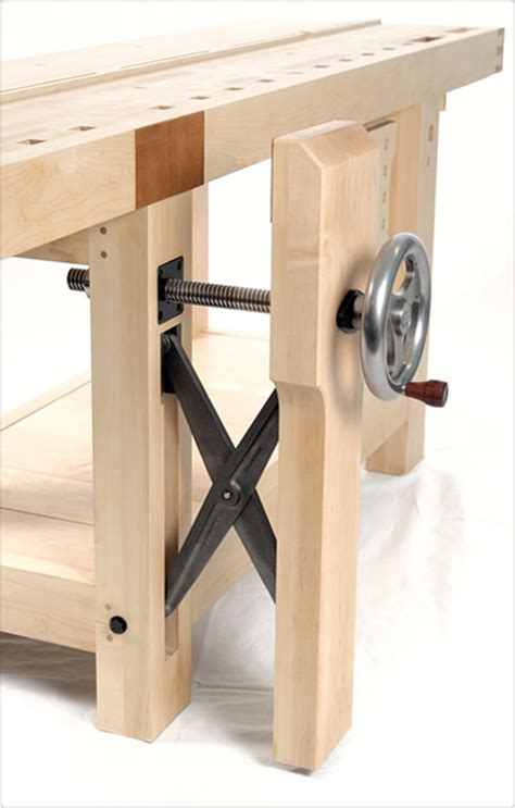woodworking vises australia woodworking vise australia with cool creativity in us