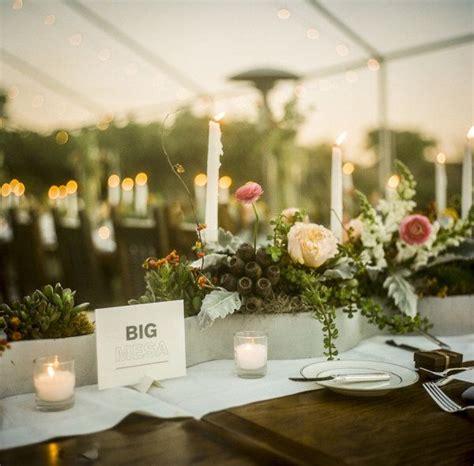 trendy wedding venues uk the 2015 wedding trend report uk wedding venues directory
