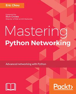 python tutorial networking mastering python networking free ebooks download ebookee
