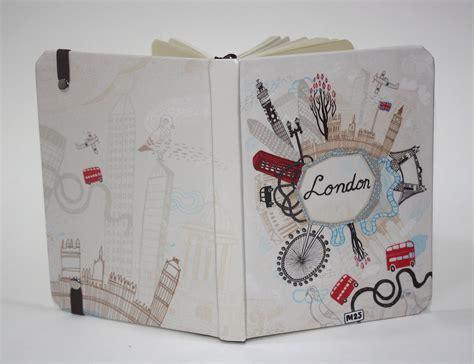 sketchbook o que é sketchbook design feito 224 m 227 o elo7
