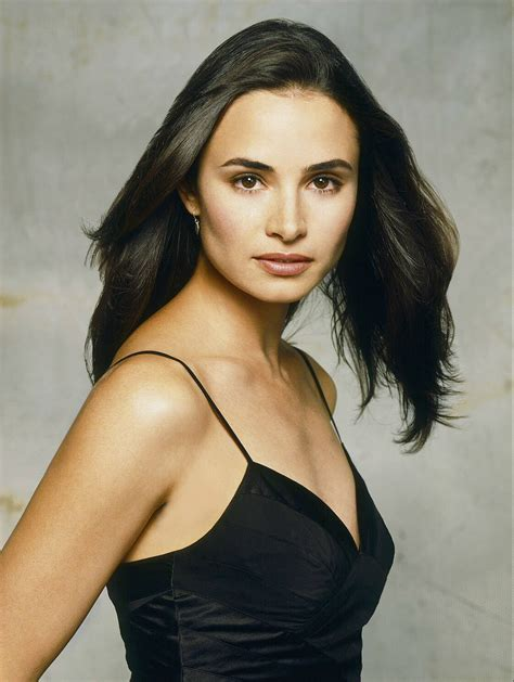 mia maestro photos mia maestro photo gallery high quality pics of mia