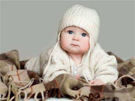imagenes increibles de bebes increibles fotos de bebes imagenes de bebes chistosos