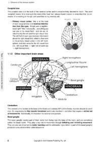 QCE Psychology Units 3&4 Notes - ATAR Notes - Free