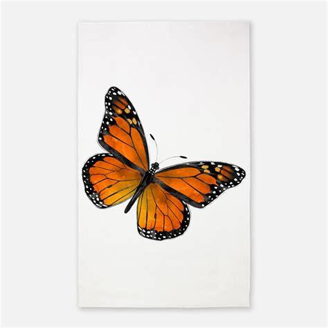 butterfly rugs for monarch butterfly rugs monarch butterfly area rugs