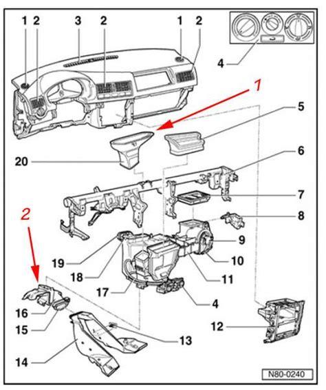 2008 volkswagen gli blend door repair 2008 yukon auto door lock repair html autos post