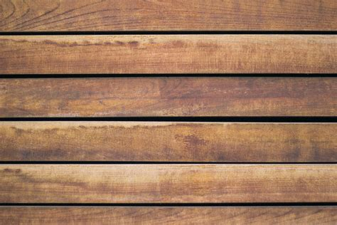 Free Previous Address Search Picture Of Wooden Table Texture Free Stock Photo