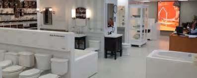 Rapids Plumbing And Heating by Wonderful Kitchen And Bath Showroom Living Room