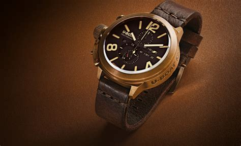 u boat watch fake how to spot buy cheap u boat replica watches shop online