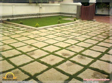 gallery ground design landscape and paving wigan landscaping design ideas kerala home design and floor plans