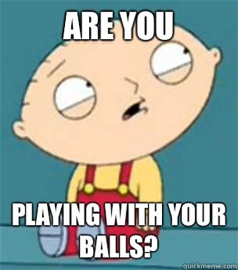 Stewie Meme - stewie family guy retarded bing images