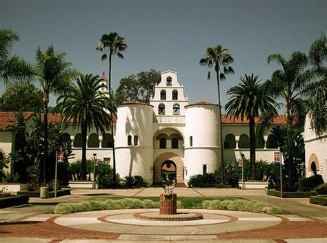 San Diego State Mba Human Resources Major by Jeansfilecloud