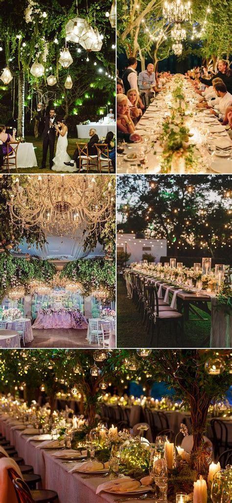 Best 25  Enchanted forest wedding ideas on Pinterest