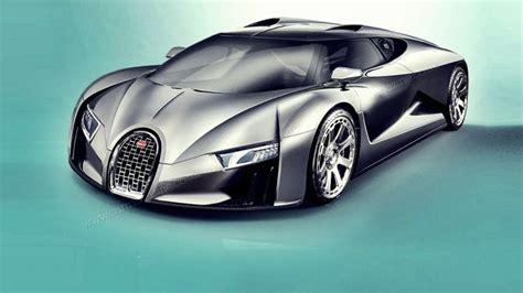 cost of a new bugatti bugatti chiron reported to cost 2 2 million