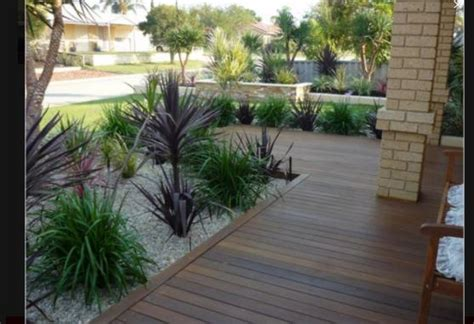 garden design ideas melbourne garden design ideas get inspired by photos of gardens