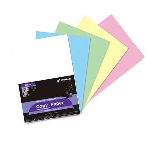 Pot 17 Cm Putih Pink Hijau Merah Biru Coklat Kuning origami kertas merah promotion shop for promotional