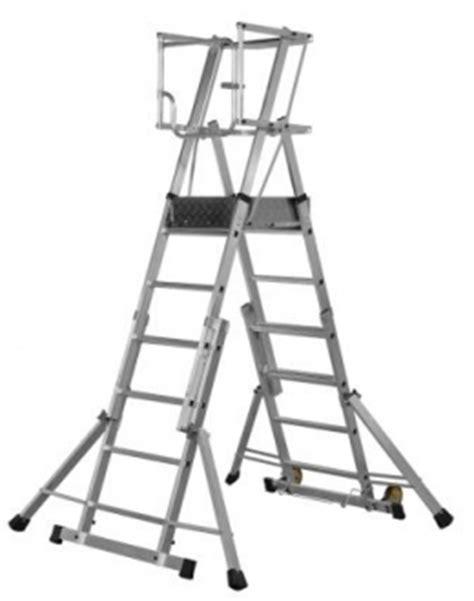 rolling step stool singapore image gallery platform ladder