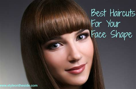 hairstyles for long diamond face best hairstyles for diamond faces 99975 best haircuts for