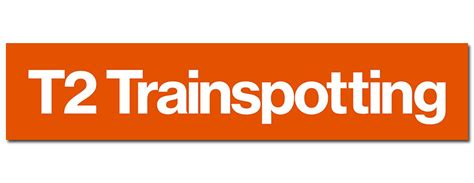 Watch T2 Trainspotting 2017 T2 Trainspotting 2017 Full Movie Online 4k Hd More Subtitles