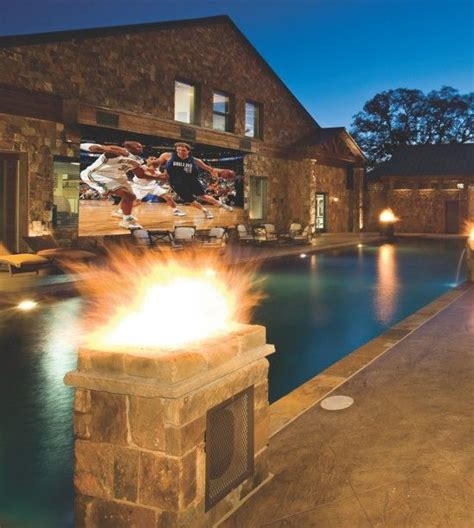 37 best images about home theater on theater