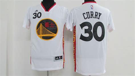 curry in new year jersey cheap golden state warriors jerseys 2013 shop nba