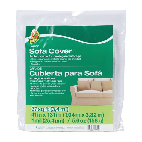 moving couch cover sofa covers for moving storage authority llc thesofa