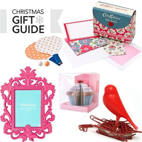 top ten secret santa presents for your office kris kindle
