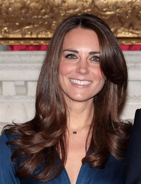 free haircuts cambridge kate middleton hair color name