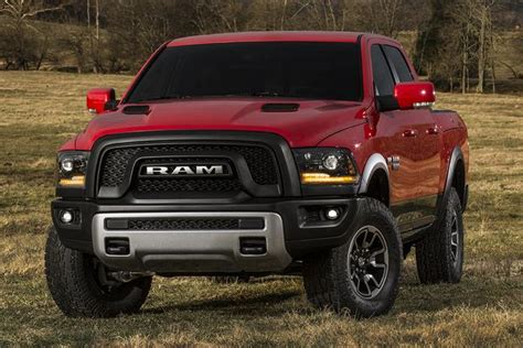 Best Up Truck 2015 by 6 Great Road Trucks For 2015 Autotrader